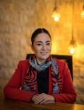 Saadet Adayı Aslan, 'Seçim Sürecinin Projeler Ve Barış Dili Kullanılarak Geçmelidir'