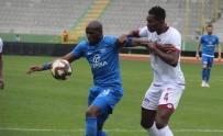 Spor Toto 1. Lig Açıklaması Birevim Elazığspor Açıklaması 0 - Adana Demirspor Açıklaması 2