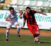 TFF 3. Lig Açıklaması Muğlaspor Açıklaması1 Anagold 24 Erzincanspor Açıklaması0