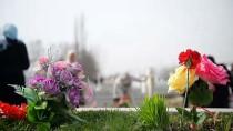 İSLAMIYET - Baharın Gelişiyle Asırlardır Yaşatılan Gelenek Açıklaması 'Ölü Bayramı'