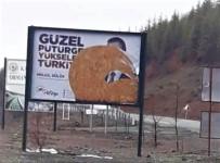 Başkan Adayı Sülük'ten Birlik Ve Beraberlik Çağrısı