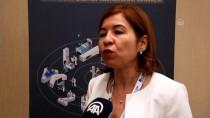 CİNSEL İLİŞKİ - 'Hepatit B'yi Artık Anne Karnında Engelleyebiliyoruz'