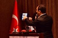 İmamoğlu'ndan Sosyal Medyadaki Olumsuz Paylaşımlara Kınama