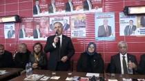 'Kars'ı Hiçbir Zaman İstanbul'dan Ayırmadık'