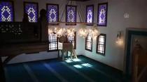İSMAİL KAŞDEMİR - Şehitler Abidesi Camisi Eşsiz Zaferin 104. Yılında Açılıyor
