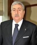 ESNAF VE SANATKARLARı KONFEDERASYONU - TESK Genel Başkanı Palandöken Açıklaması 'Çanakkale'de Kahramanlık Destan Yazıldı'