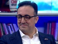 THY Yönetim Kurulu Başkanı İlker Aycı'dan İstanbul Havalimanı uyarısı