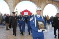 HÜSEYIN BEKTAŞ - Tunceli'deki Cinnet Olayının Seyrini Değiştiren Detay