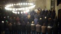 Yeni Zelanda'da hayatını kaybedenler için gıyabi cenaze namazı kılındı