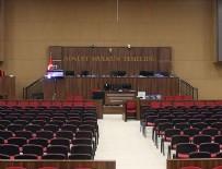 '17 Aralık kumpas' davasında karar
