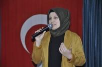 Afrin Şehidi Olan Kardeşini Anlattı