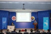 Bilecik'te İstihdam Seferberliği Bilgilendirme Toplantısı