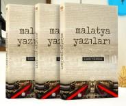 Büyükşehir'den Yeni Bir Kitap Daha