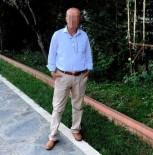YAKALAMA EMRİ - Denizli'de Cumhurbaşkanı Erdoğan'a Hakaret Eden Şahıs Tutuklandı