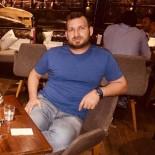 KARABAĞ - Denizli'de Emlakçıyı Öldüren Şüpheliler, Aydın'da Yakalandı