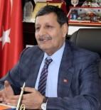 Harran Belediye Başkanı Özyavuz Çanakkale Zaferi Açıklaması