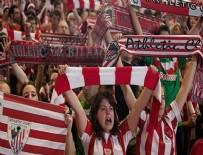 DÜNYA REKORU - Kadınlar futbol maçında izleyici rekoru
