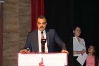 MURAT ASLAN - Muhsin Yazıcıoğlu'nun Ölümünde ABD İddiası