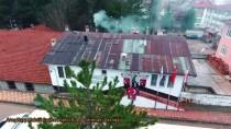 Öğrenciler Çanakkale Şehitleri İçin Kamera Karşısına Geçti