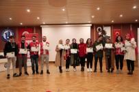 Öğrenciler, 'Kök Hücre Bağışı' Konusunda Bilgilendirildi
