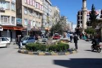 ZEYTİN DALI HAREKATI - (Özel) Çanakkale Zaferi'nin Yıldönümünde Afrin Sevinci