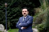 TAPU İŞLEMLERİ - Özelmacıklı Açıklaması 'Konut Satışları Güven Endeksine Bağlı'