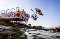 DÜNYA TURU - Red Bull Uçuş Günü Taslak Çizimlerini Yüklemek İçin Son 2 Hafta