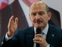 Türkiye ile İran'ın ortak PKK operasyonu başladı