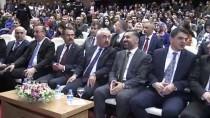 'Türkiye'nin Terörle Mücadelesi' Konferansı