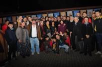 Uysal, 'İstese De İstemese De Havaalanı Karabük'e Yapılacak'
