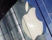 Apple davayı kaybetti, tazminat ödeyecek