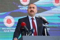 DEMOKRASİ NÖBETİ - Bakan Gül Açıklaması 'Demokrasi Nöbetini Başarıya Ulaştırıncaya Kadar Mücadelemizi Sürdüreceğiz'
