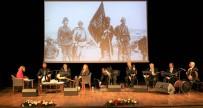 TÜRK HALK MÜZİĞİ - Büyükşehir'den 'Destanın Türküleri' Adlı Konser