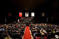 Çanakkale Şehitleri Anısına Konser