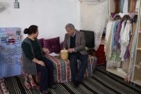 Datça Muğla'ya Hizmetle Yakınlaşacak