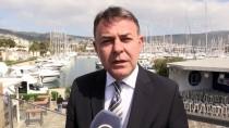 'Deniz Sektörü Her Şeyin En İyisini Hak Ediyor'