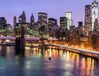 ECONOMIST - Dünyanın en pahalı şehirleri!