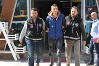 KURUYEMİŞ - Engelli Adamın Canice Öldürülmesi Olayında 1 Kişi Daha Gözaltına Alındı