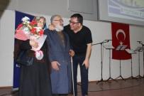 Fatsa'da 'Çanakkale Ruhu' Konferansı