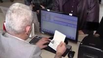 Iğdır Devlet Hastanesi Komşu Ülkelere De Şifa Dağıtıyor
