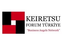 TÜRK HAVA YOLLARı - Keiretsu Forum Türkiye Ve Türk Hava Yolları Arasında İşbirliği