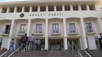 Muğla'da Uyuşturucu Satıcılarına Operasyon