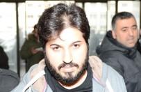 Rıza Sarraf'ın 'İzinsiz Tadilat' Davasında Köşkte Keşif Kararı