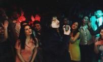 Türk Sinemasının Unutulmaz Müzikleri Yeniden Hayat Buldu