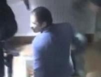 DHKP/C operasyonunda gizli bölmede yakalanan 6 kişi tutuklandı