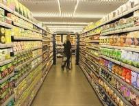 Ruhsar Pekcan - Marketlerde yeni dönem başlıyor