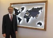 DIŞ MACUNU - Türkiye, Avrupa'nın Diş Macunu Üssü Oluyor