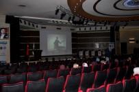 ANİMASYON - 15. Uluslararası Kar Film Festivali Başladı