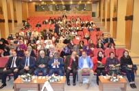 FOTOĞRAF SERGİSİ - 8. Malatya Kitap Fuarı Cemil Meriç Anısına Düzenlenecek