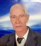 80 Darbesinde Görevden Alınan Eski Başkan Göral, Hayatını Kaybetti
